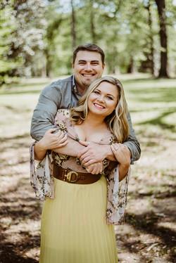 Kimberly and Justin Engagements_-10