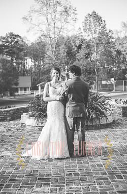 Upton Wedding (234 of 502)