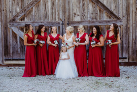 Britt Wedding-8150.jpg