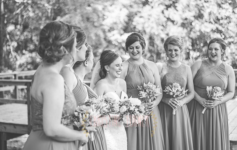 Swaney Wedding (178 of 248)