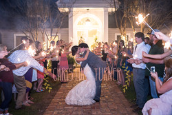 Upton Wedding (352 of 502)