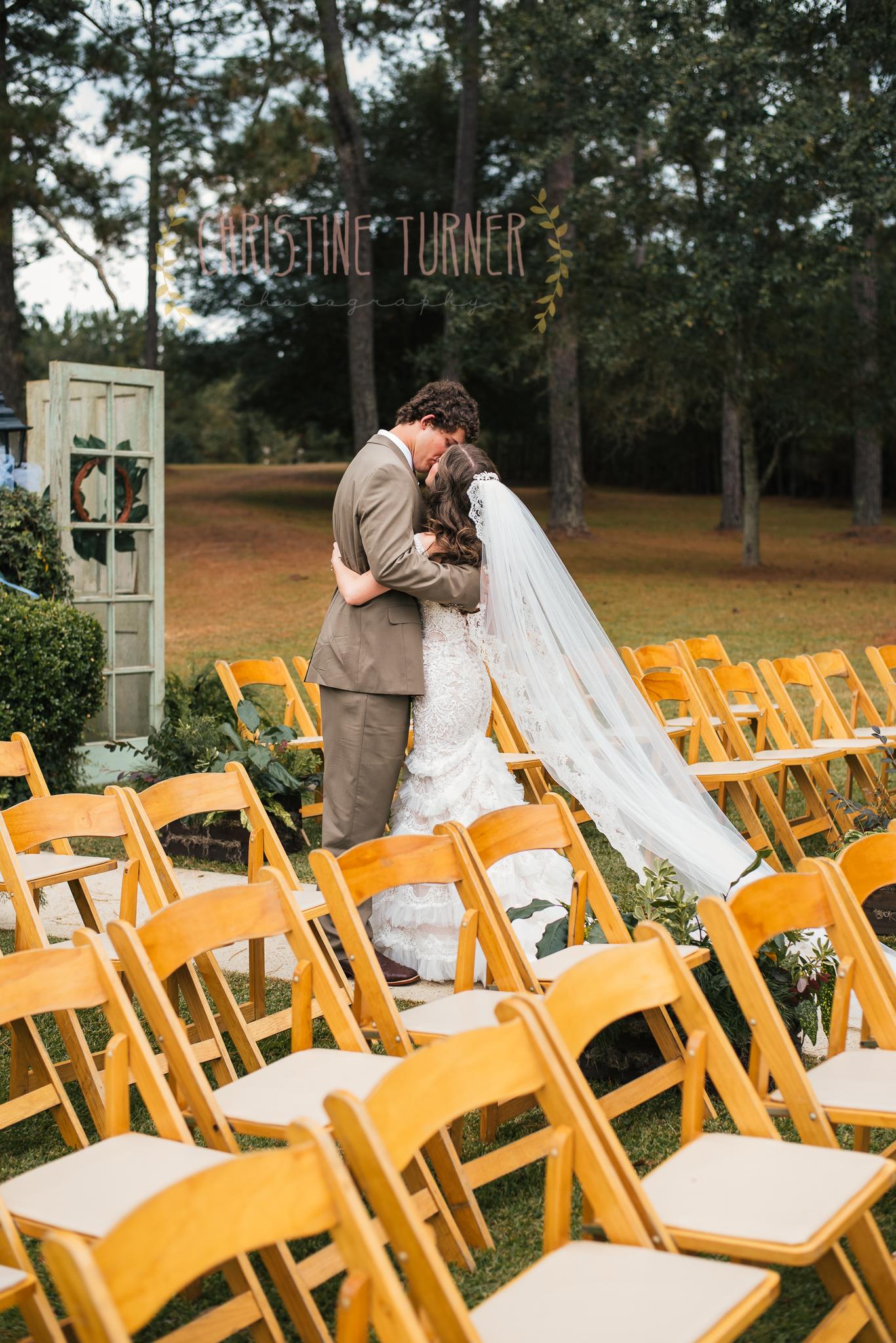 Gill Wedding (42 of 498)