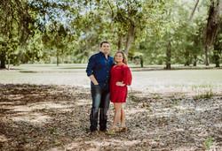Kimberly and Justin Engagements_-14
