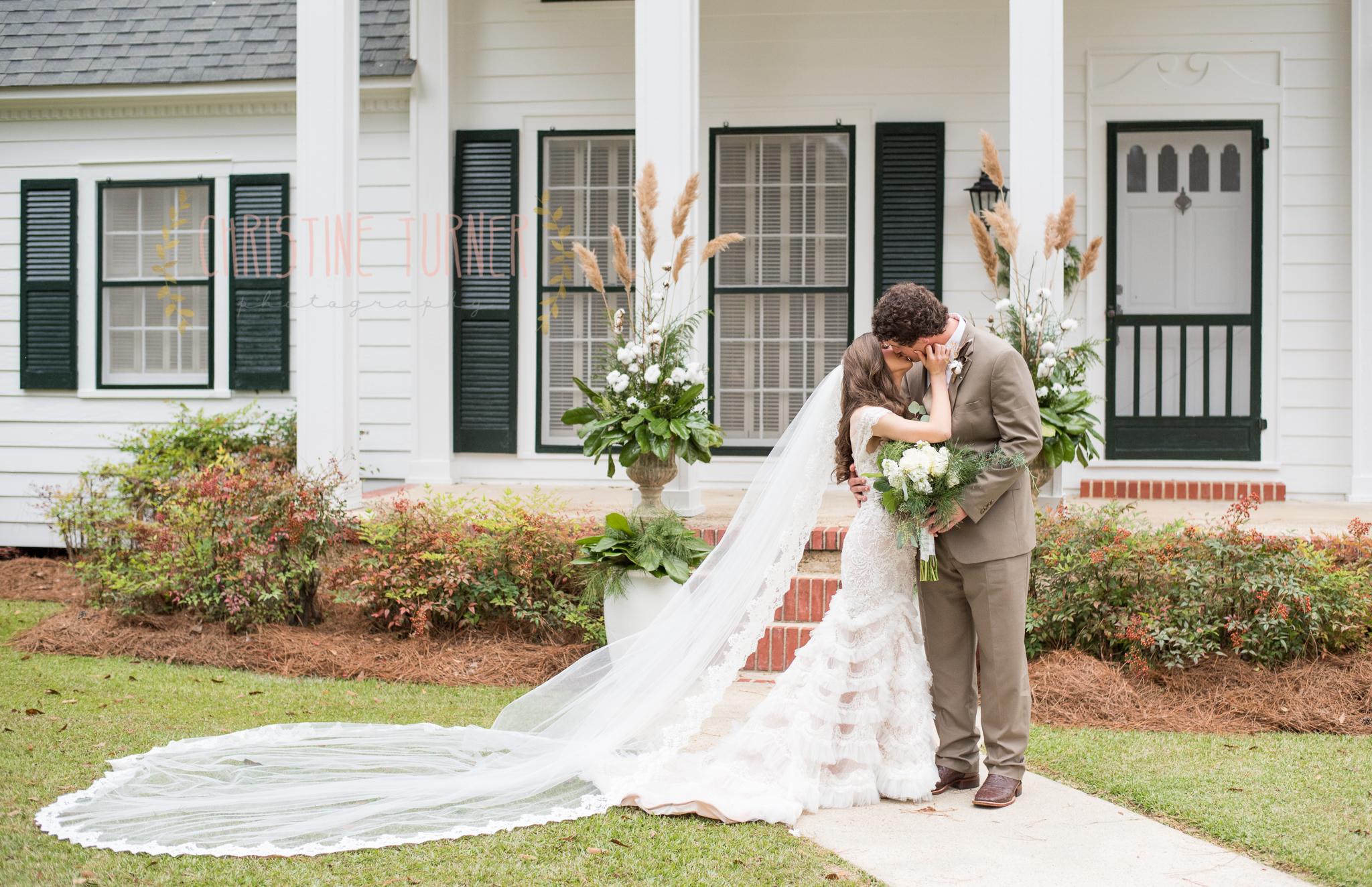 Gill Wedding (53 of 498)