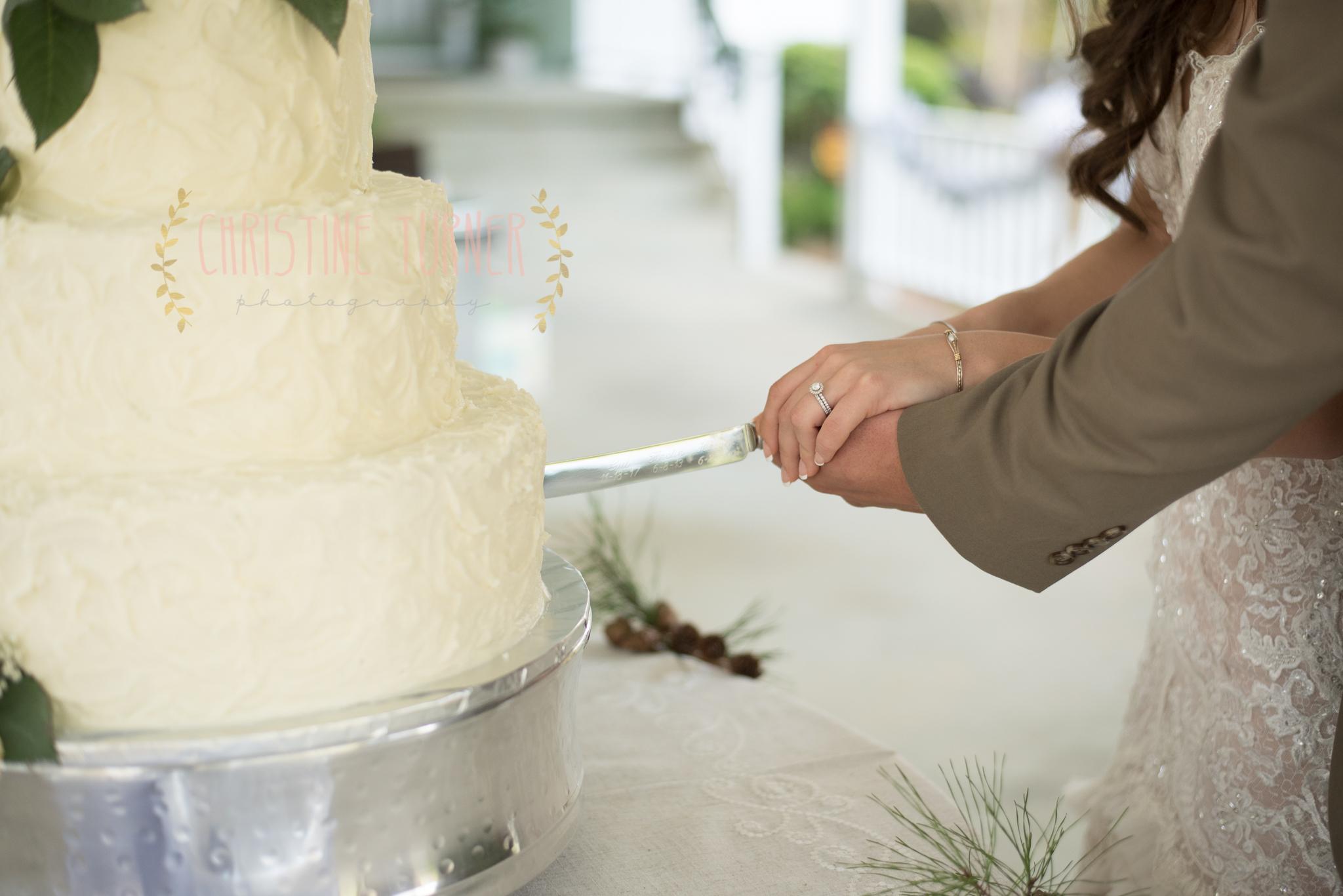 Gill Wedding (402 of 498)