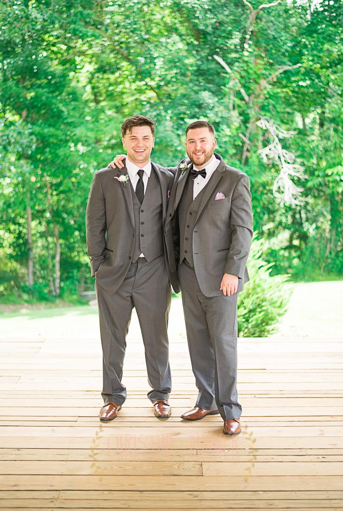 Swaney Wedding (229 of 248)