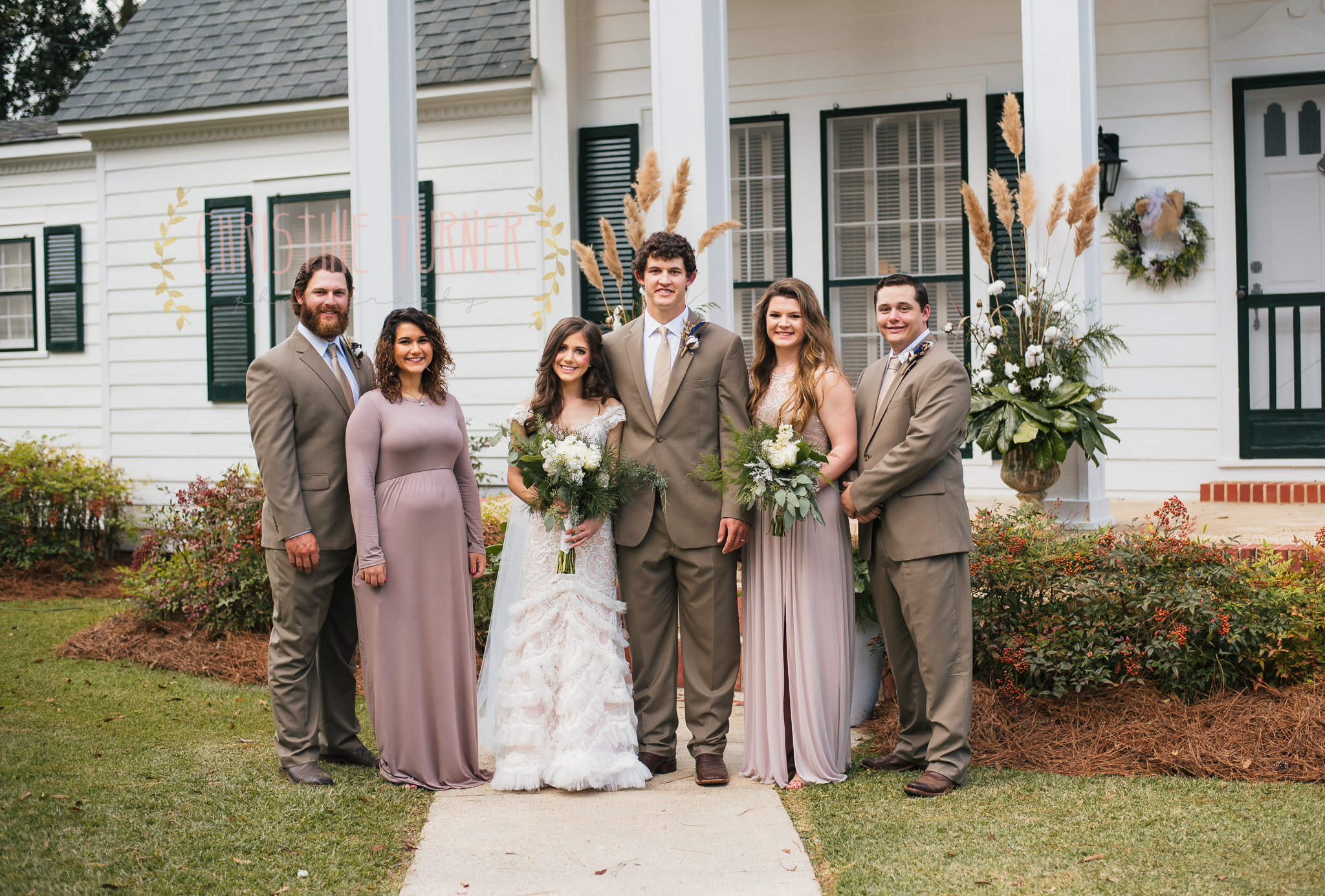 Gill Wedding (228 of 498)