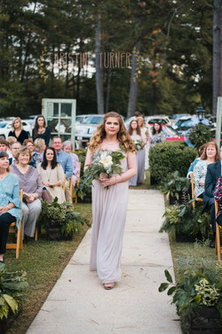 Gill Wedding (305 of 498)
