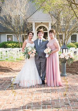 Upton Wedding (195 of 502)