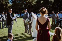 Hodges Wedding (95 of 154)