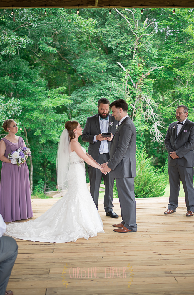 Swaney Wedding (104 of 254)