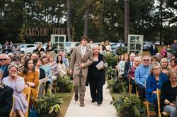 Gill Wedding (277 of 498)