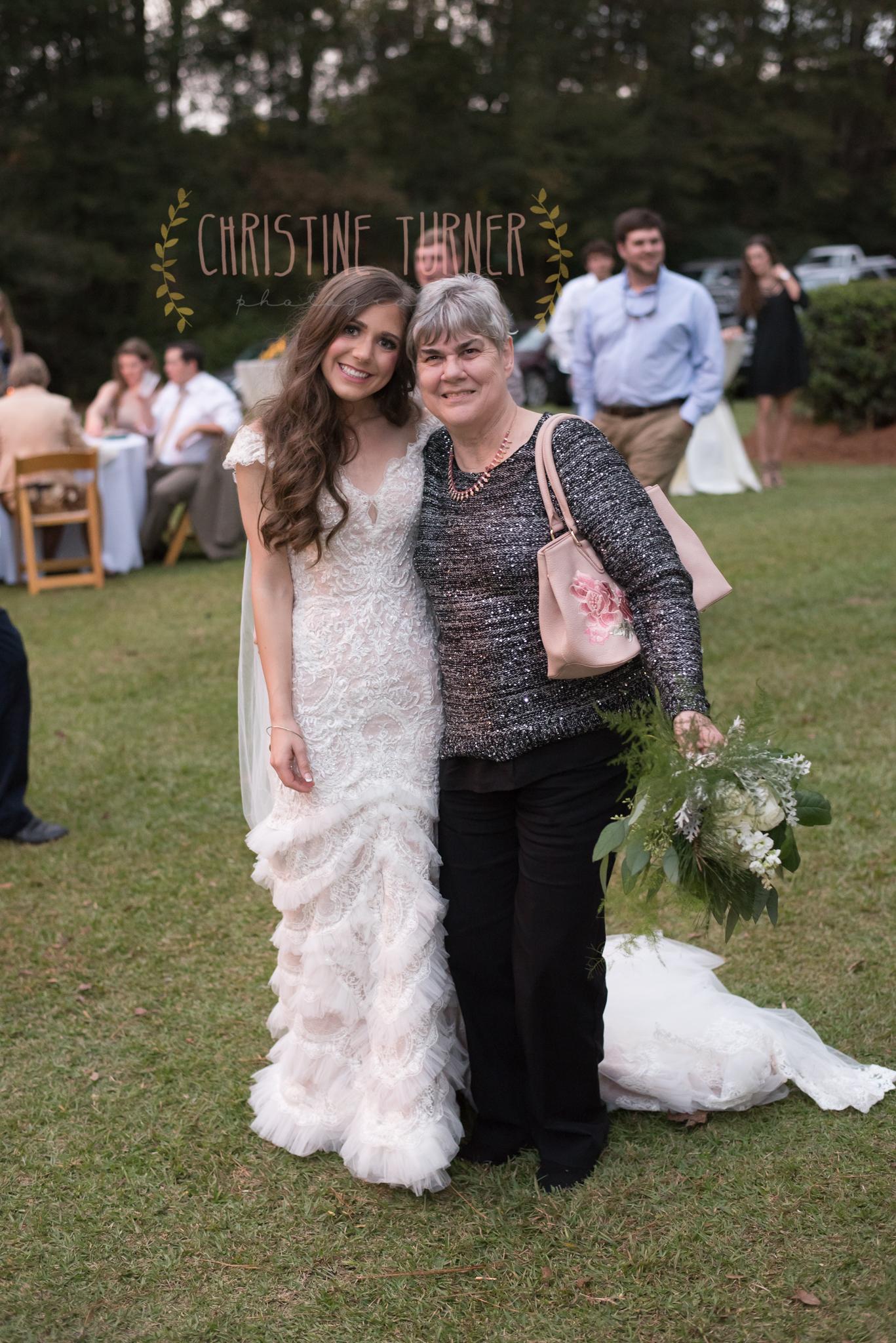 Gill Wedding (479 of 498)