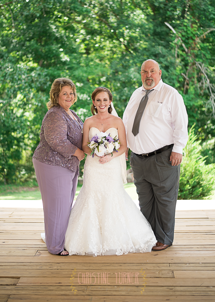 Swaney Wedding (42 of 254)