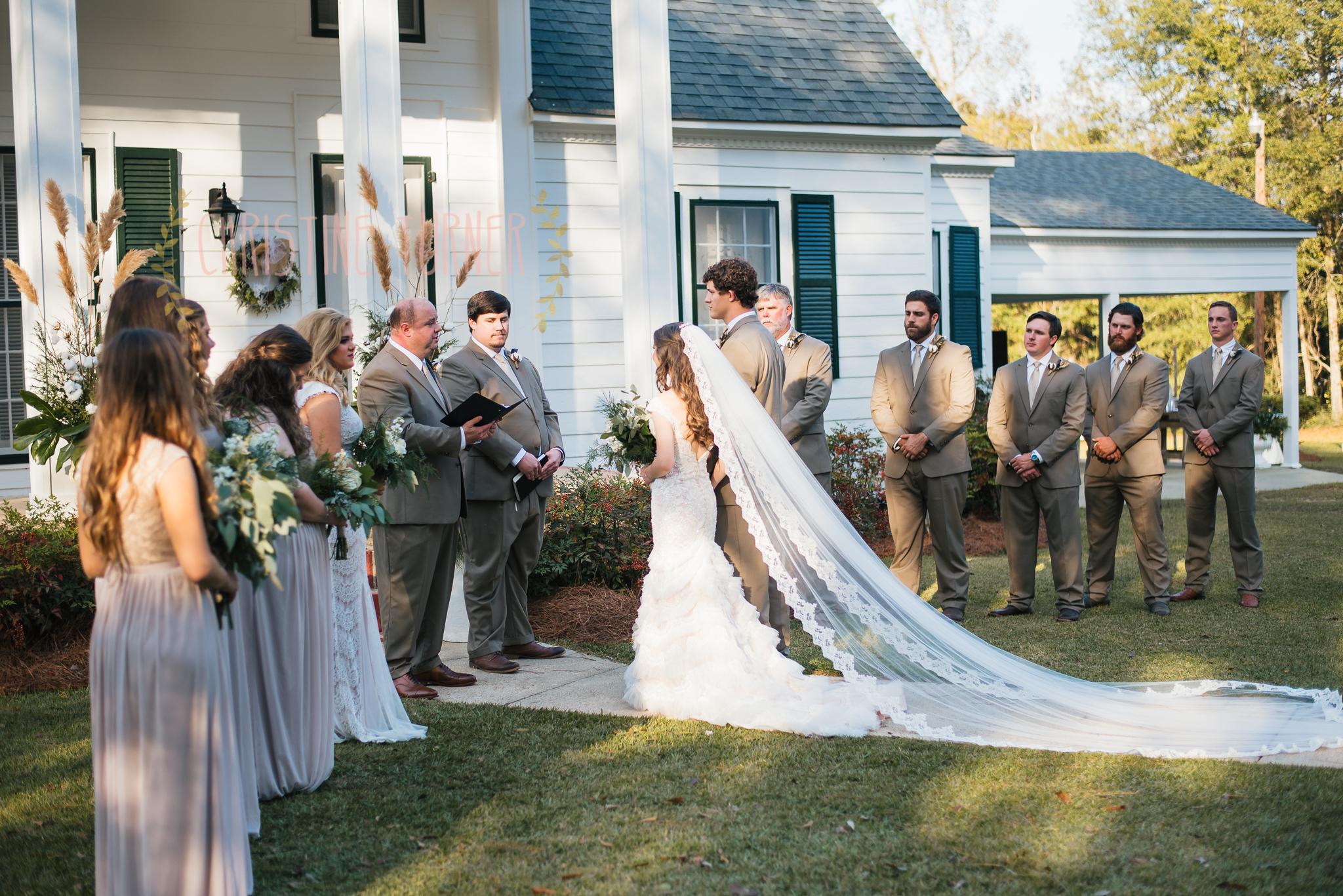 Gill Wedding (341 of 498)