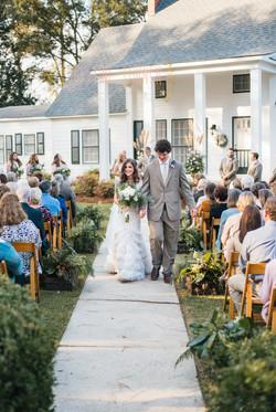 Gill Wedding (380 of 498)