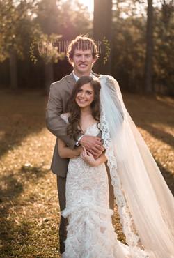 Gill Wedding (439 of 498)