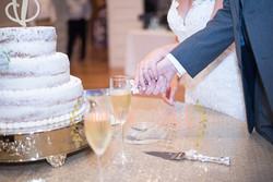 June 17th Wedding (14 of 18)