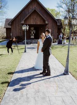 Wedding_-10
