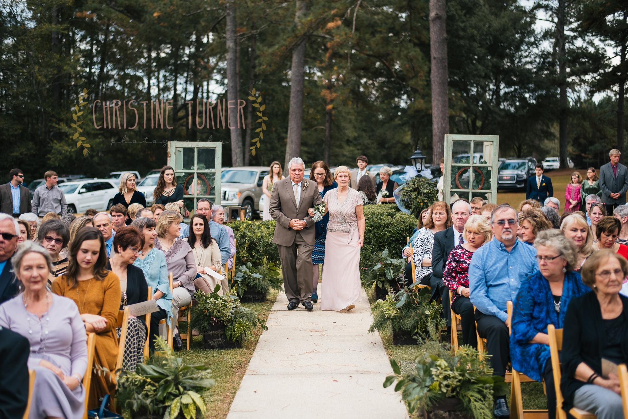 Gill Wedding (273 of 498)