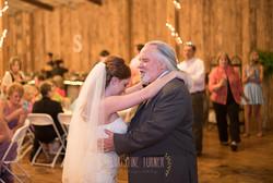Swaney Wedding (232 of 254)