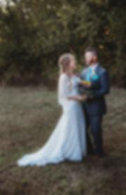 Waldrop Wedding-105.jpg