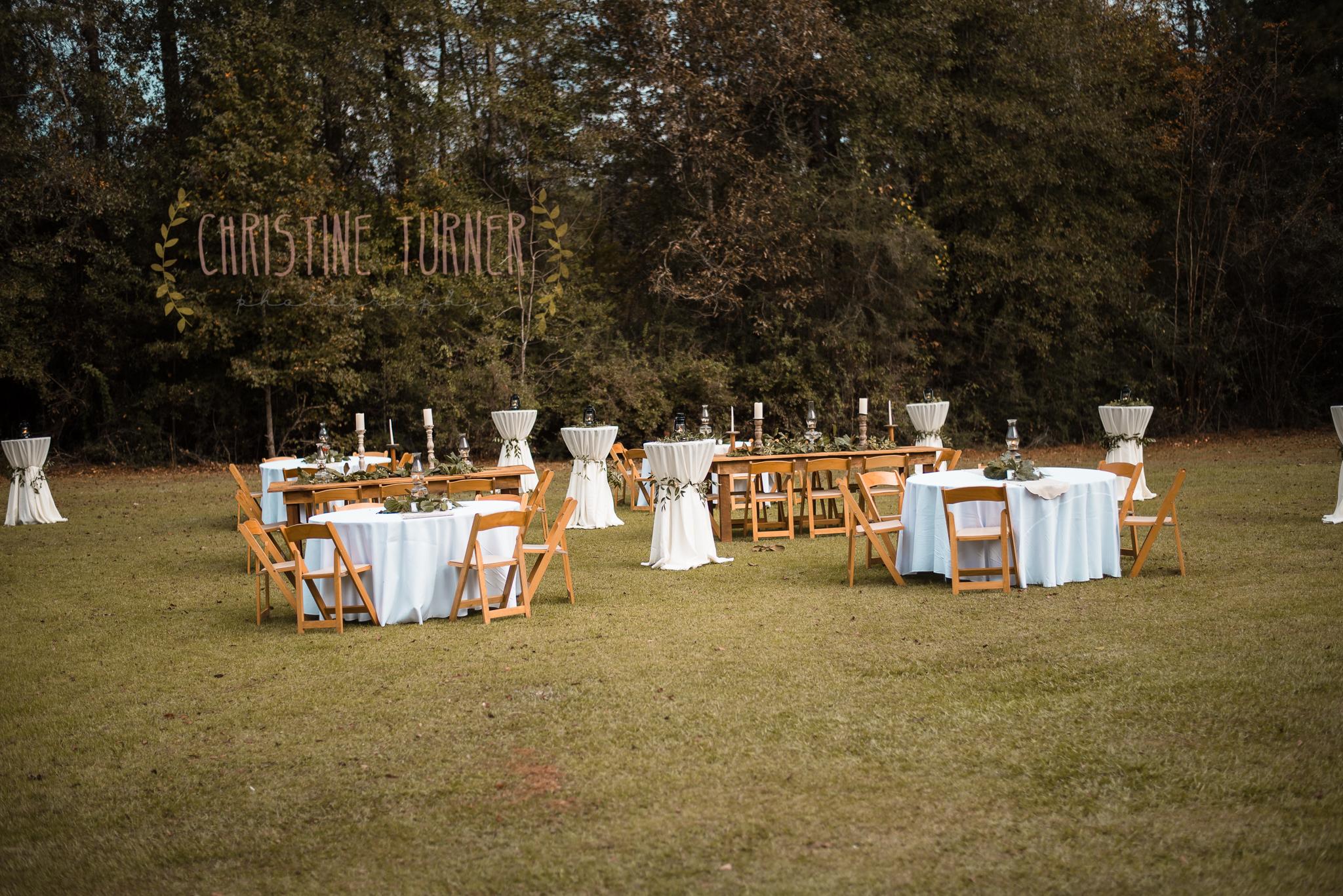 Gill Wedding (263 of 498)