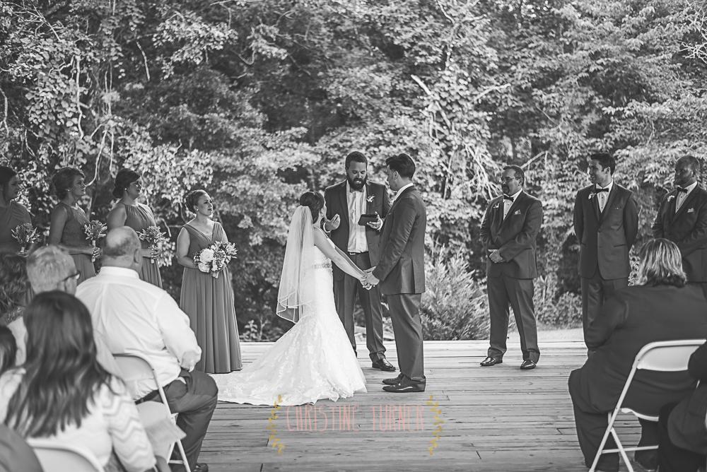 Swaney Wedding (110 of 254)