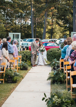 Gill Wedding (315 of 498)