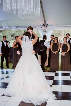 Miller Wedding (117 of 184)