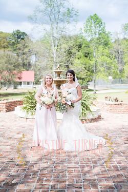Upton Wedding (56 of 502)