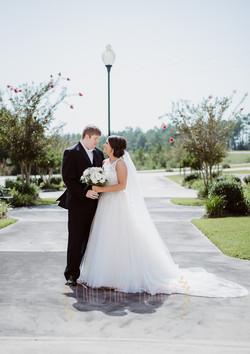 Miller Wedding (22 of 184)