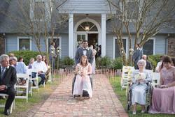 Upton Wedding (130 of 502)