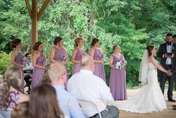 Swaney Wedding (103 of 254)