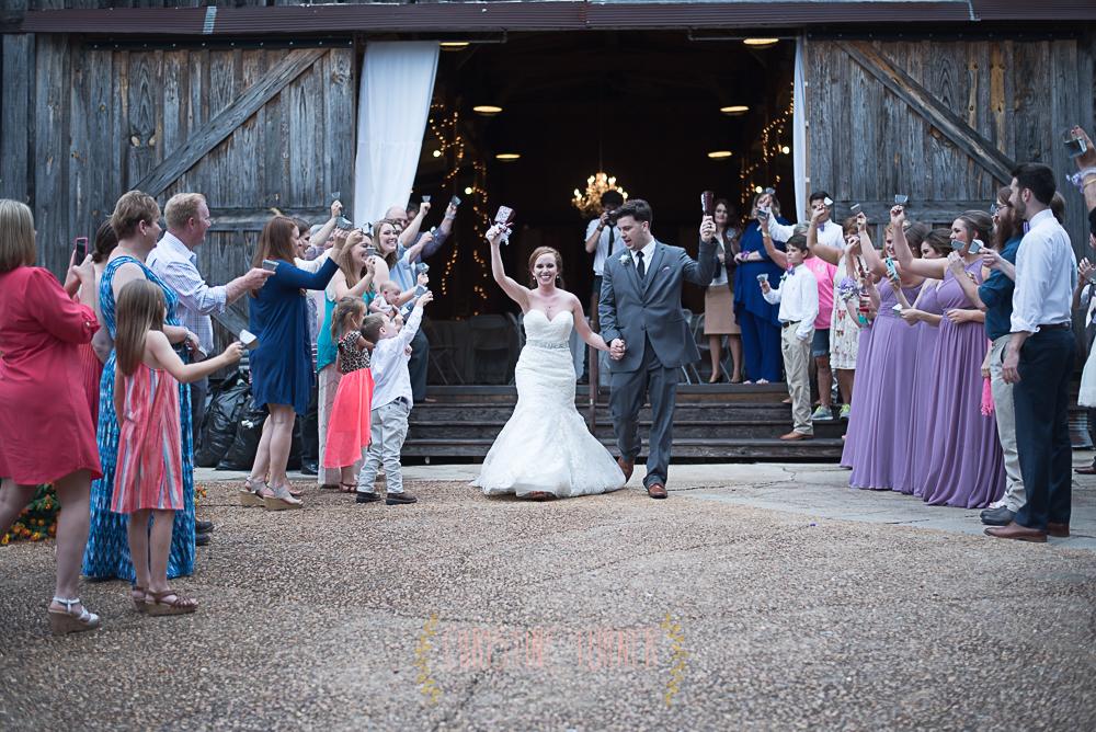 Swaney Wedding (106 of 114)