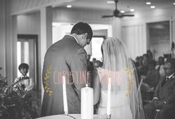 Goff Wedding (32 of 50)