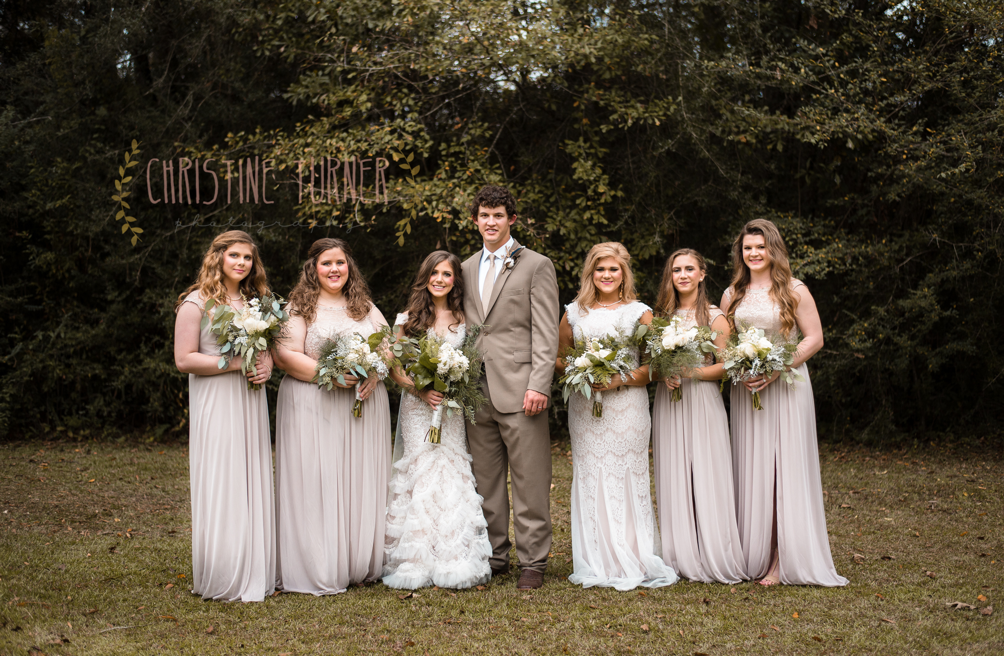 Gill Wedding (184 of 498)