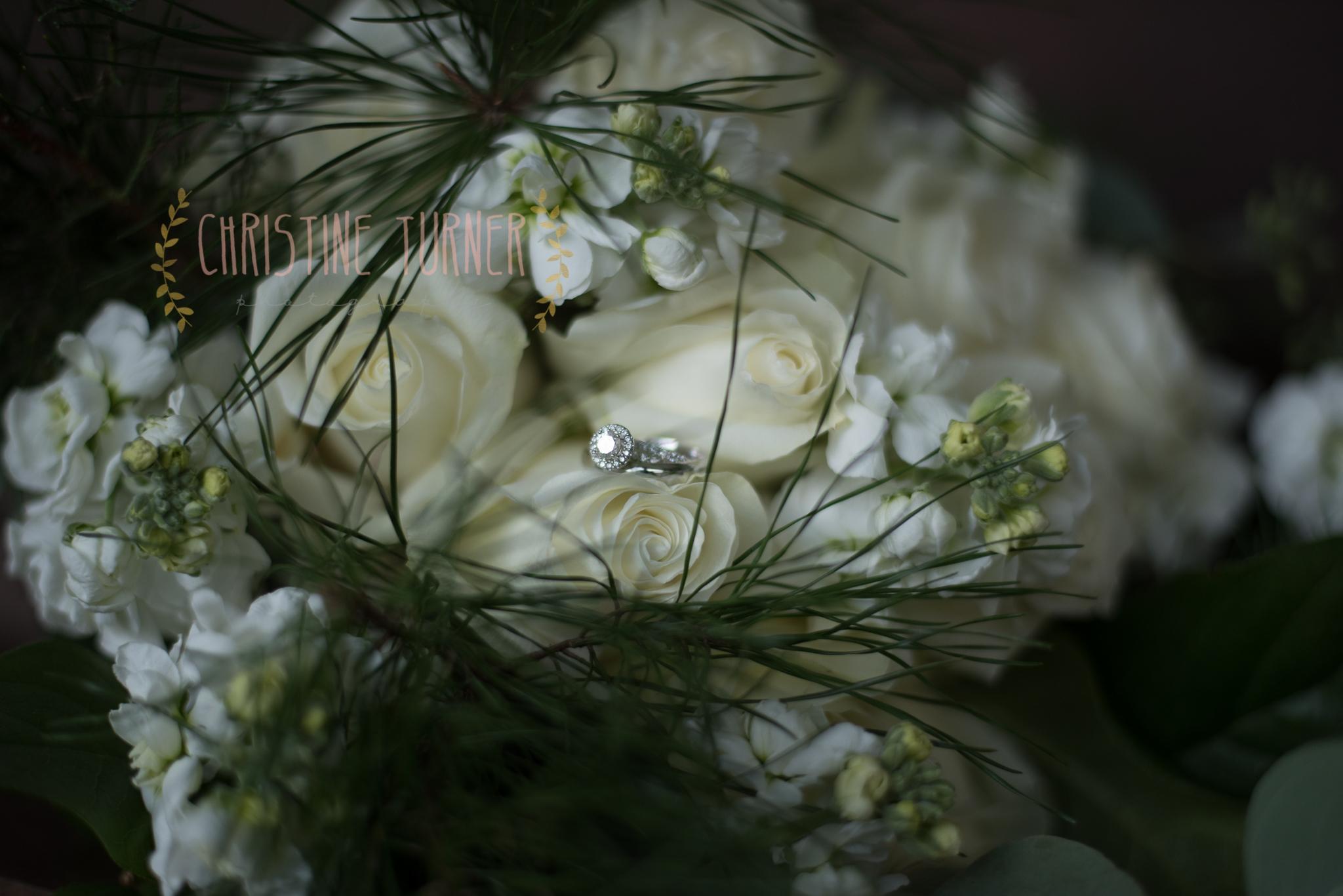Gill Wedding (235 of 498)