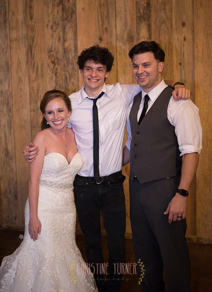 Swaney Wedding (36 of 114)