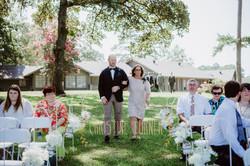 Holiday Wedding (28 of 60)
