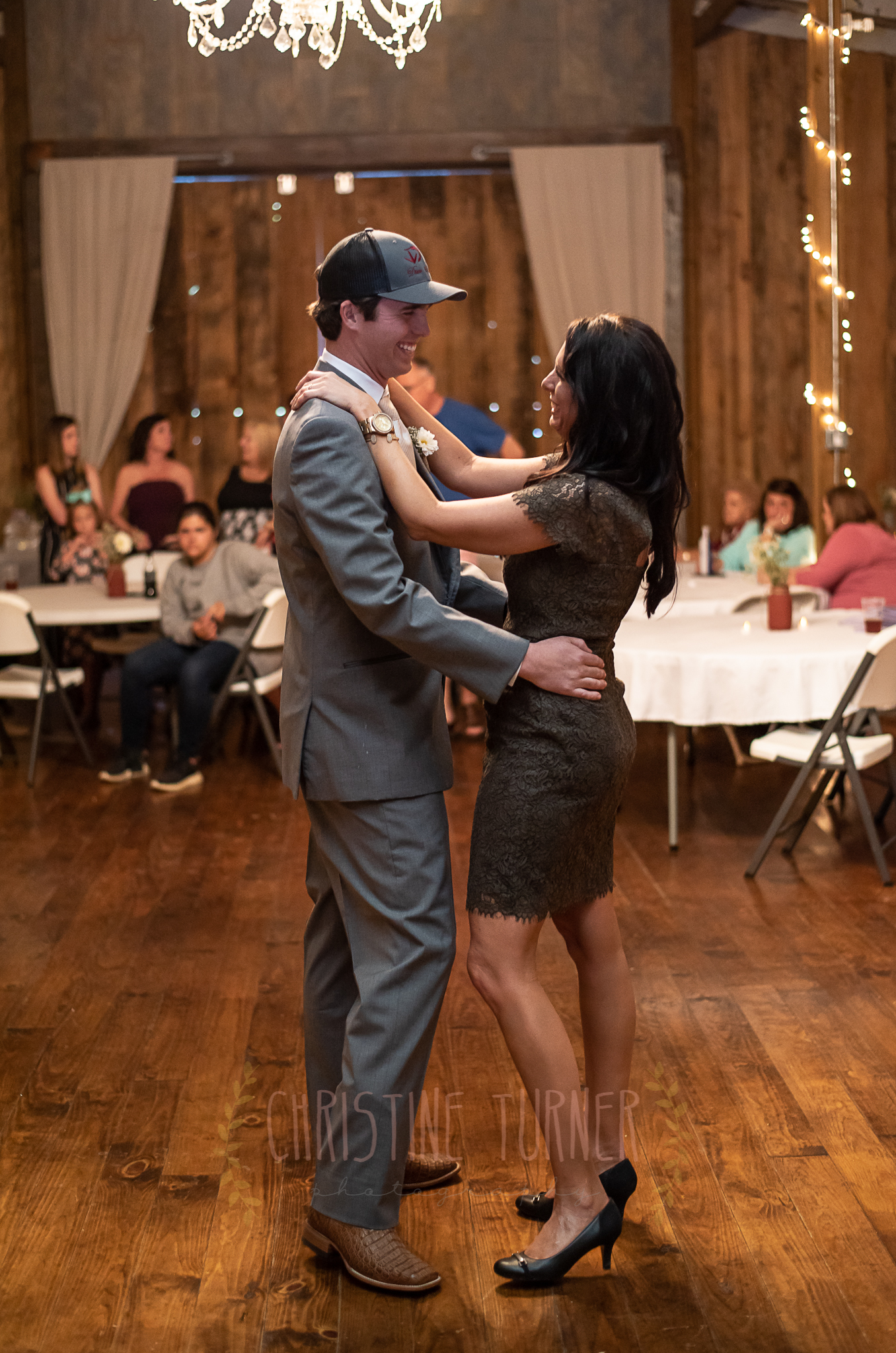 Hodges Wedding (148 of 154)