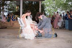 Upton Wedding (329 of 502)