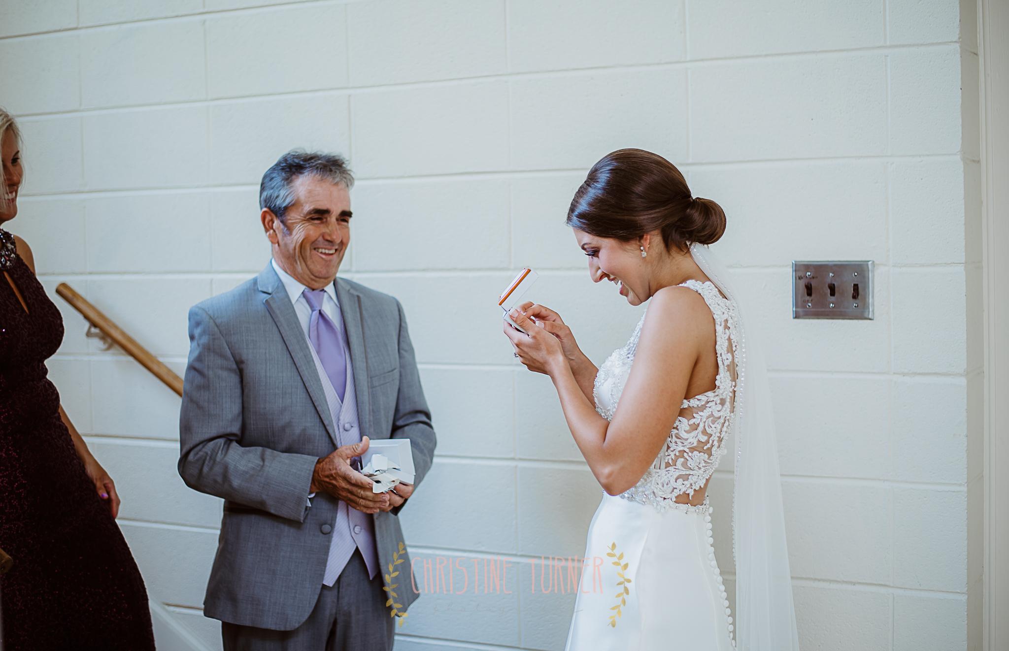 Johnston Wedding (9 of 60)