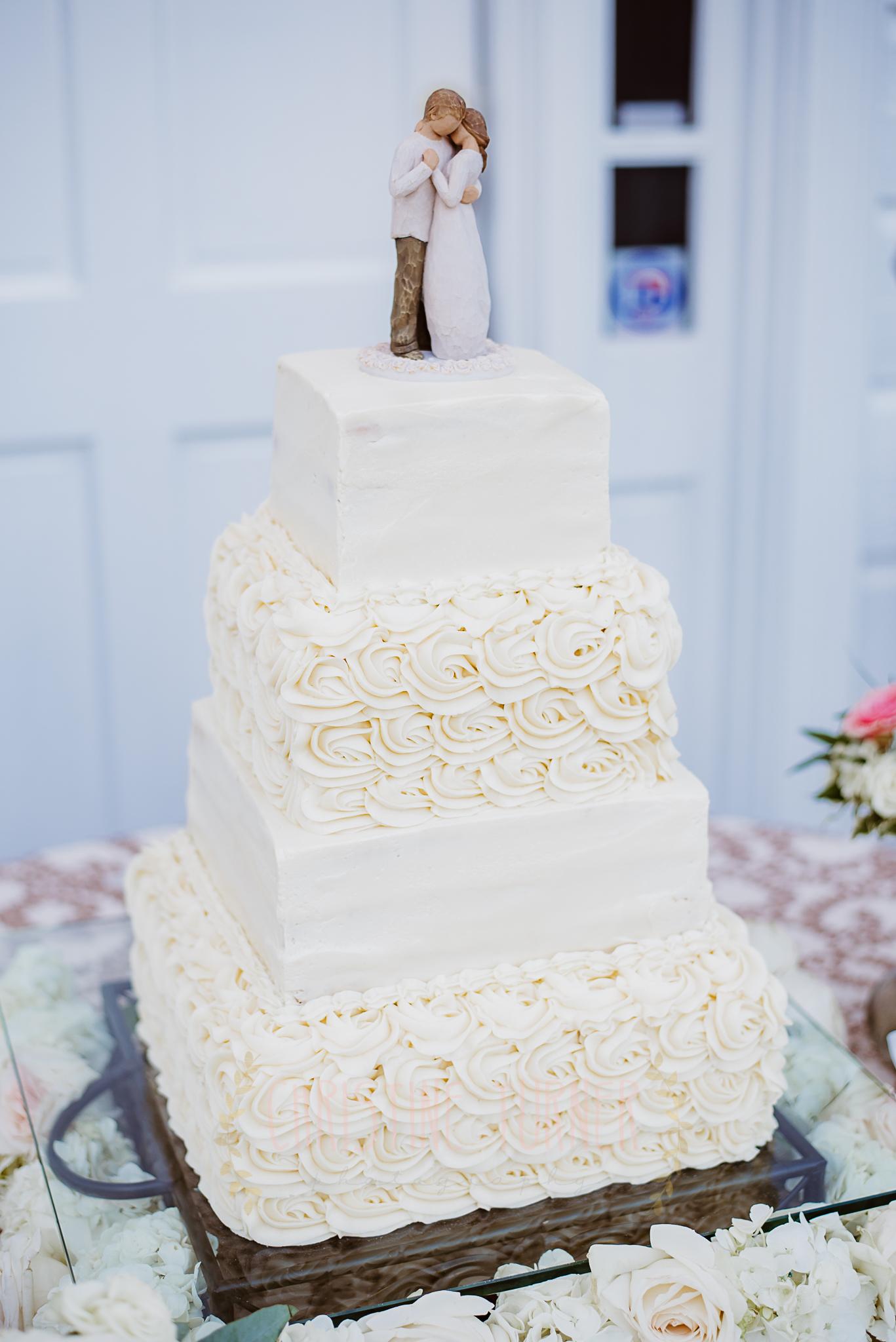 Miller Wedding (102 of 184)