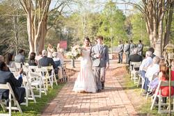 Upton Wedding (183 of 502)