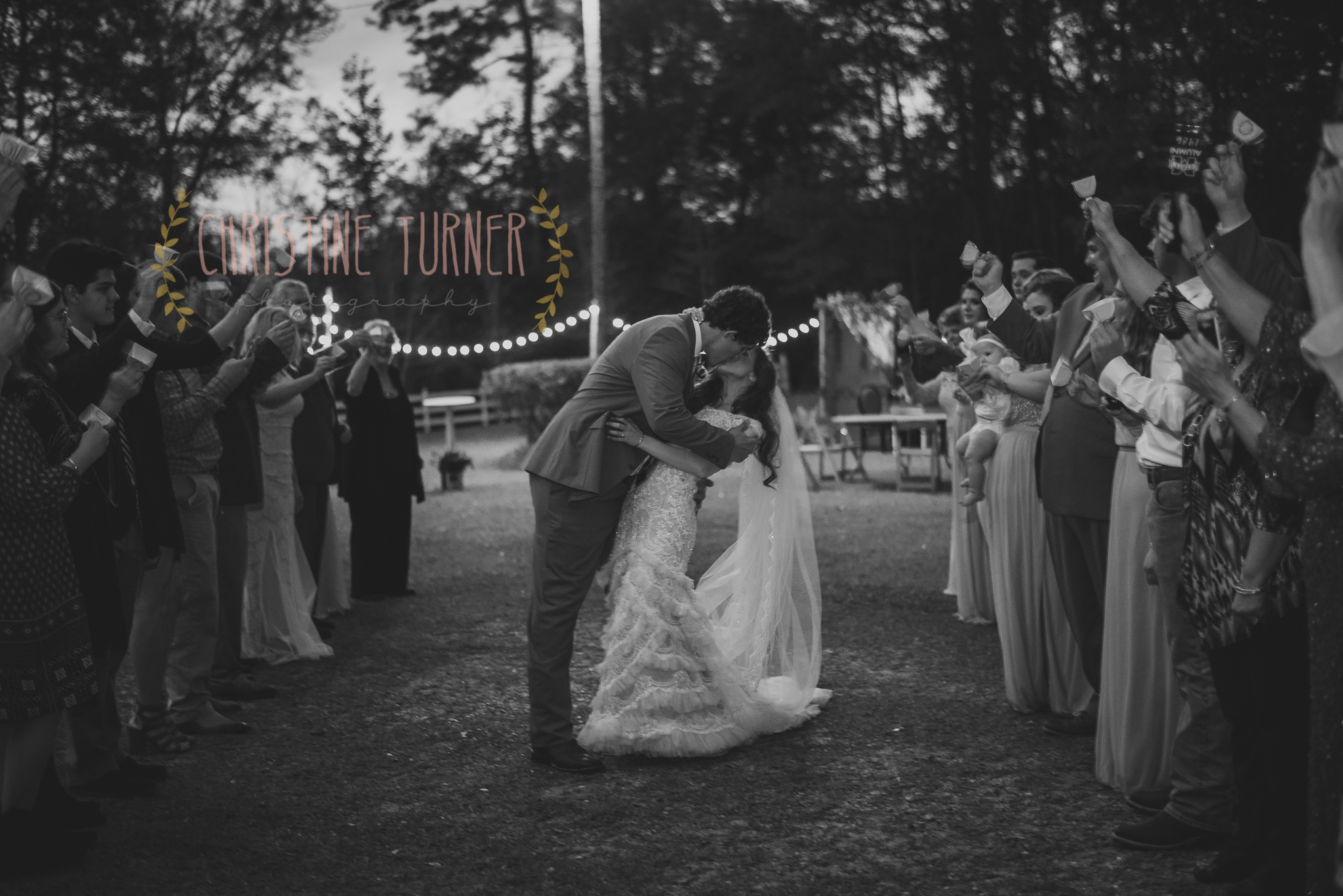 Gill Wedding (494 of 498)