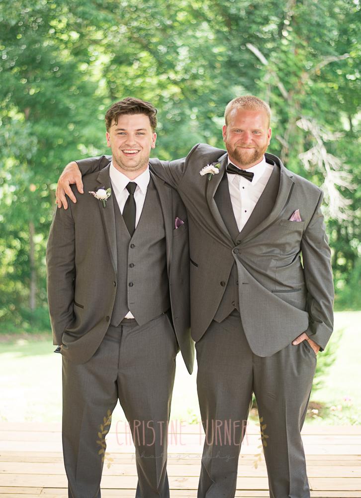 Swaney Wedding (238 of 248)