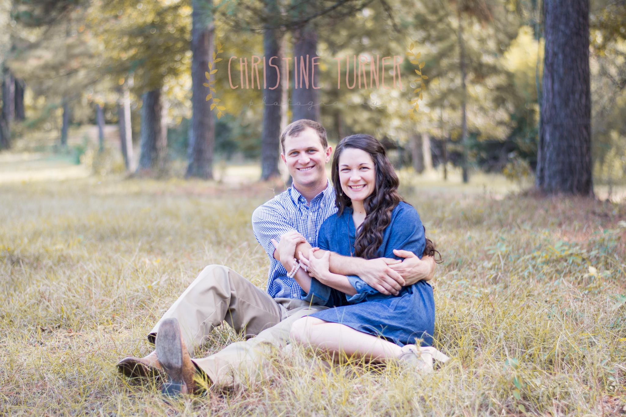 Katie and Adam (39 of 86)