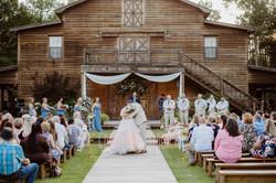 Vincent Wedding (38 of 61)