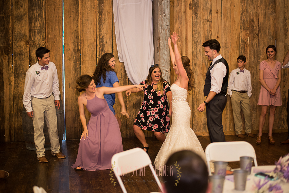 Swaney Wedding (30 of 114)